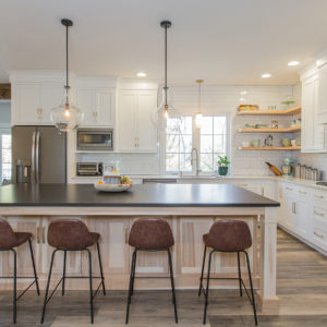 ... Your Ideas To Life, And Our Skillful Construction Team Turns Those Ideas  Into A Home That Is Built With Quality Craftsmanship, Functionality And  Value.