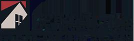 EGStoltzfus Custom Homes Logo